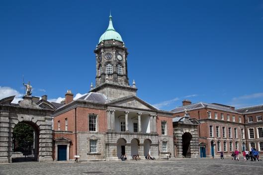 03_IMG_2672_Dublin Castle