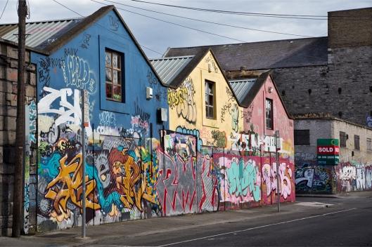 04_IMG_2719_Dublin_Creighton Street