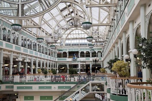 05_IMG_2661_Dublin_St-Stephen Mall