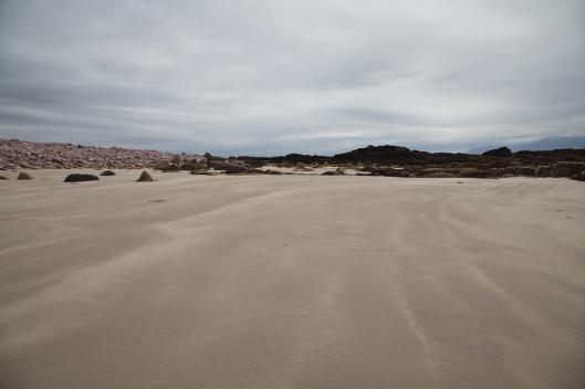 05_IMG_3022_Dooghbeg Beach