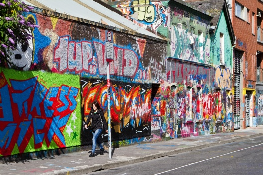 05_IMG_6152_windmill lane