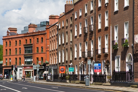 07_IMG_6082_Dublin_clare street
