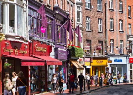 08_IMG_6098_Dublin_wicklow street