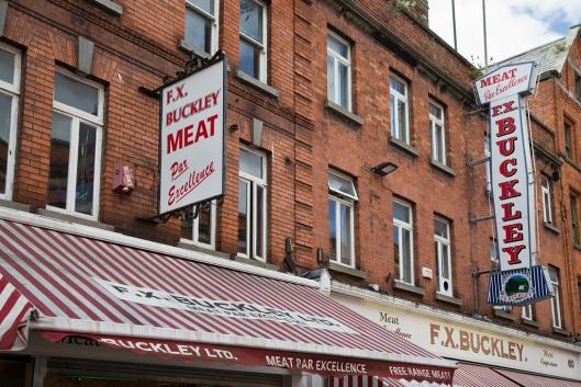 09_IMG_2698_Dublin_Moore Street