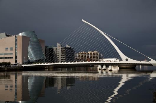 11_IMG_2770_Dublin_Samuel Beckett Bridge_Calatrava