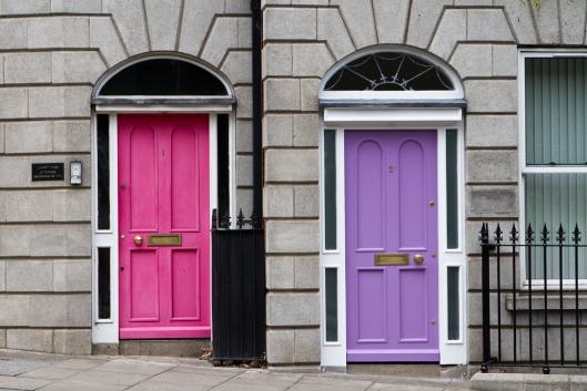 12_IMG_6112_Dublin_winetavern street
