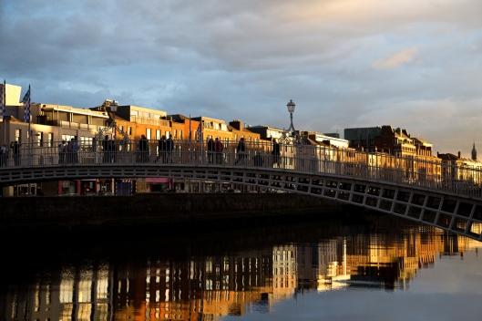 13_IMG_2794_Dublin_half-penny bridge