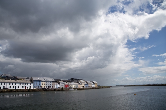_IMG_2809_Galway