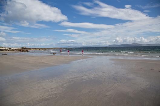 _IMG_2817_spiddal beach