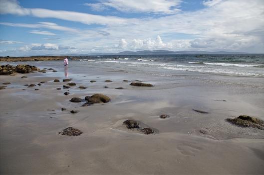 _IMG_2818_Spiddal beach