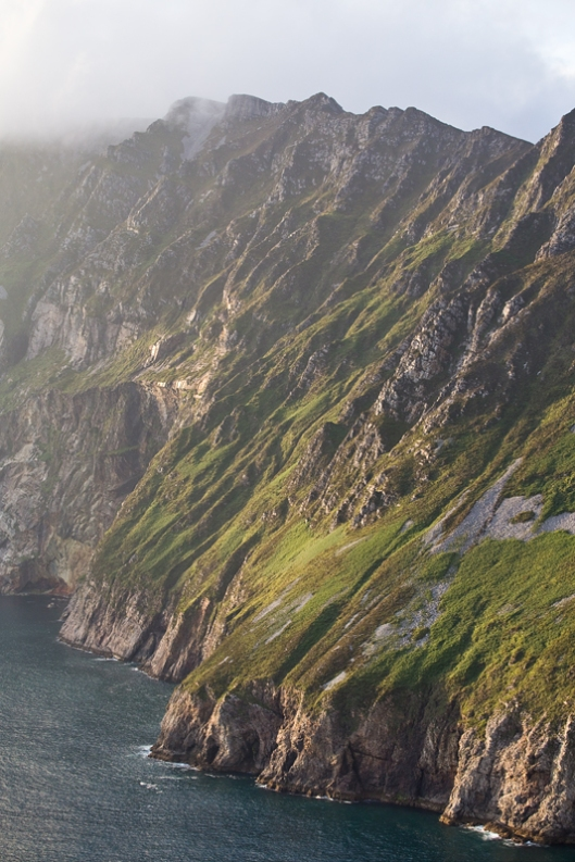 _IMG_3145_Slieve League