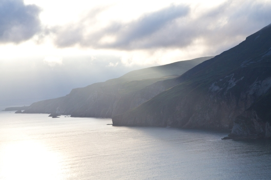 _IMG_3156_Slieve League