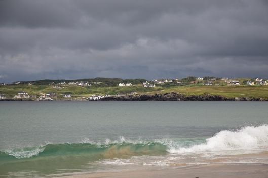 _IMG_3247_Dunfannaghy_Killahoey Beach