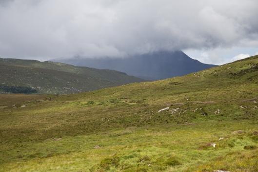 _IMG_3281_Glenveagh NP_Lough Inshagh trail