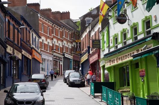 _IMG_3377_Derry_Waterloo street