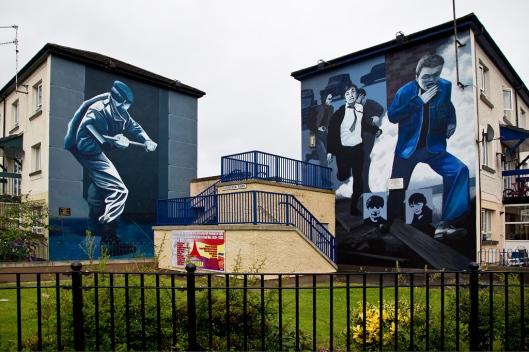_IMG_3384_Derry_Bogside murals