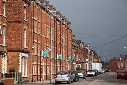 _IMG_3393_Belfast_Cromwell road