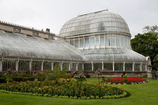 _IMG_3398_Belfast_Botanical Garden