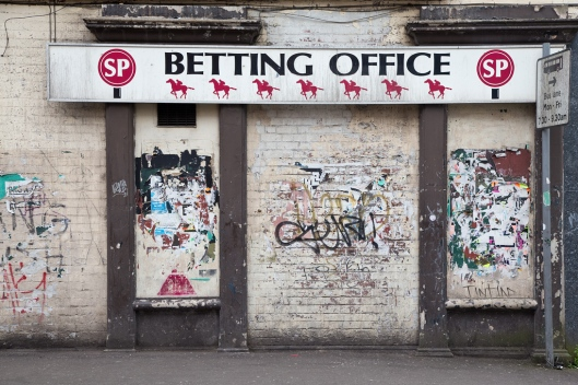 _IMG_3481_Belfast_Cameron Street