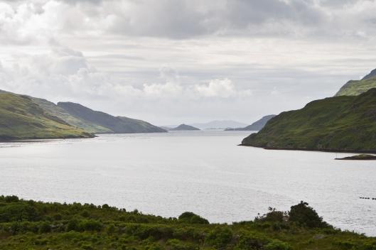 _IMG_6353_killary fjord