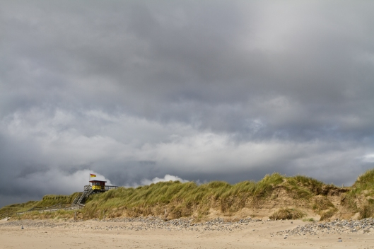 _IMG_6579_rossnowlagh beach