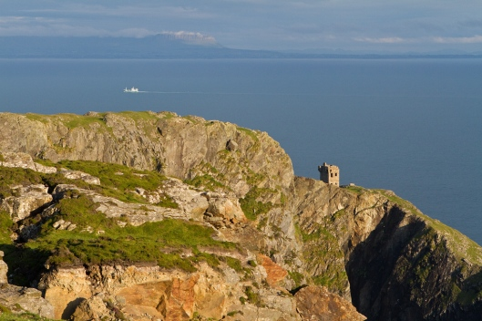 _IMG_6591_Slieve league