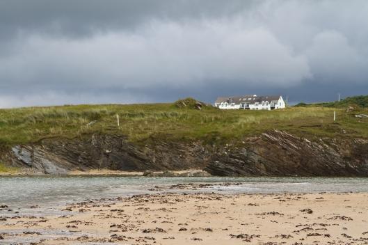 _IMG_6755_Dunfanaghy_Killahoey Beach