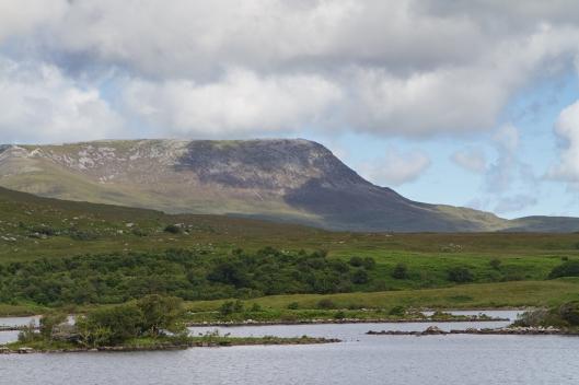 _IMG_6780_Glenveagh NP_Lough Beagh
