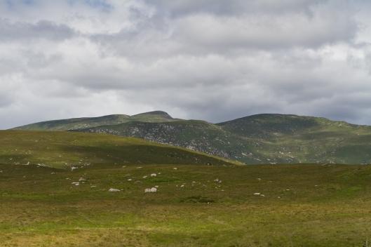 _IMG_6790_Glenveagh NP_Lough Inshagh trail
