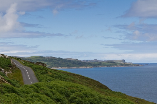 _IMG_6824_Fanad Peninsula_Route R247