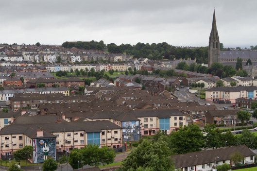_IMG_6869_Derry_Bogside_from walls