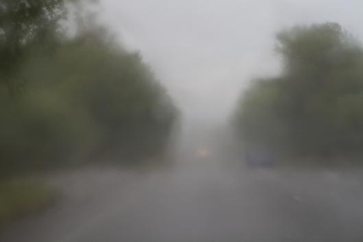 _IMG_6888_rain between londerry_belfast_avant toome
