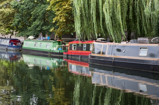 01_IMG_3816_London_Regent Canal