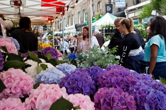 01_IMG_3981_London_columbia road flower market