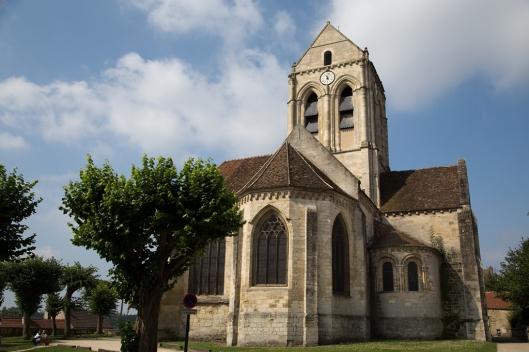 02_IMG_3514_Auvers-sur-Oise
