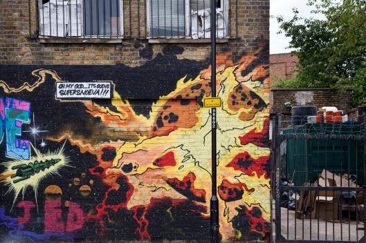02_IMG_3959_London_Hassart Street