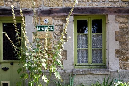 03_IMG_3506_Auvers-sur-Oise