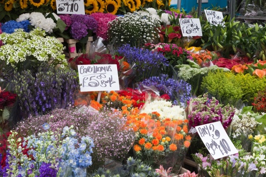 03_IMG_3983_London_Columbia Road Flower Market
