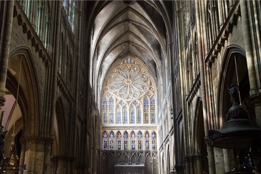 04_IMG_3646_Metz_Cathedrale St-Etienne