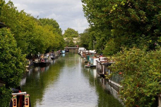 04_IMG_7302_London_Regent Canal