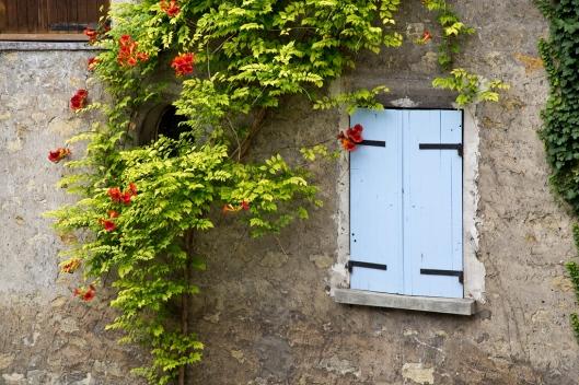 05_IMG_3541_Auvers-sur-Oise