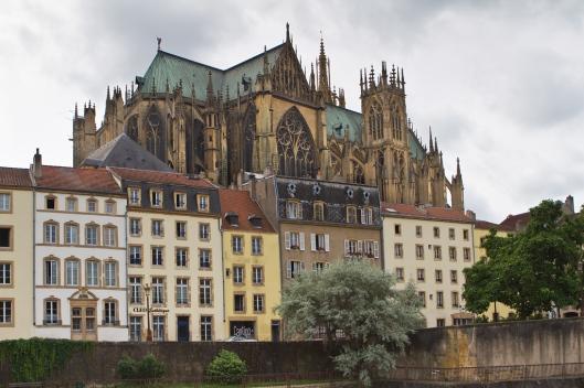 05_IMG_7153_Metz_vue de la rue du pont moreau
