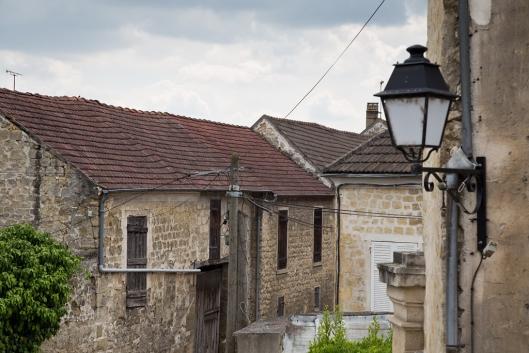 06_IMG_3536_Auvers-sur-Oise