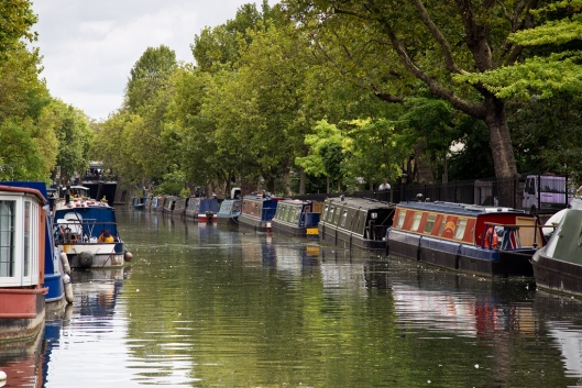 06_IMG_3844_London_Regent Canal