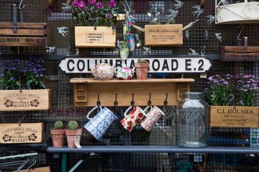 06_IMG_3963_London_columbia flower market