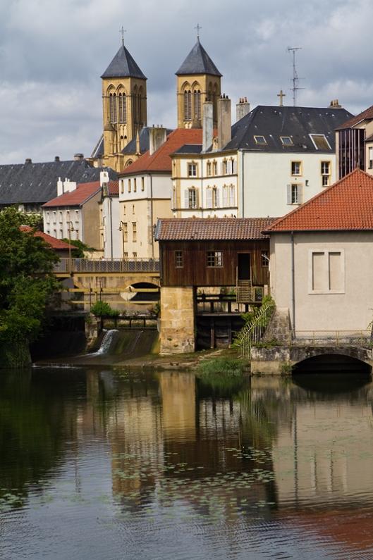 06_IMG_7144_Metz_Vue Moulin des thermes du Pont St Georges