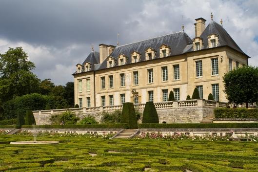07_IMG_7018_Auvers-sur-Oise