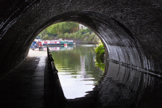 07_IMG_7308_London_Regent Canal