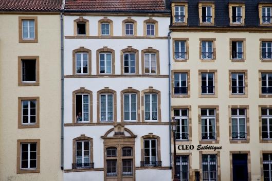 08_IMG_3666_Metz_Rue des roches