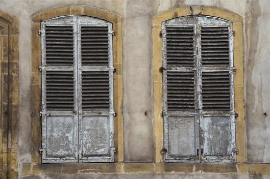 09_IMG_3682_Metz_Rue des Augustins